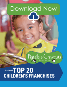 http://lp.pigtailsandcrewcutsfranchise.com.pages.services/top-20-childrens-franchises/