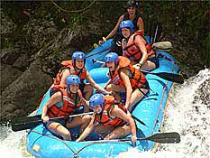 Pacuare_2d_raft