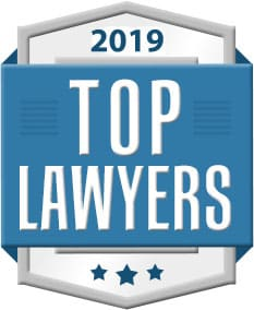 2019 Top Lawyers Colorado Springs