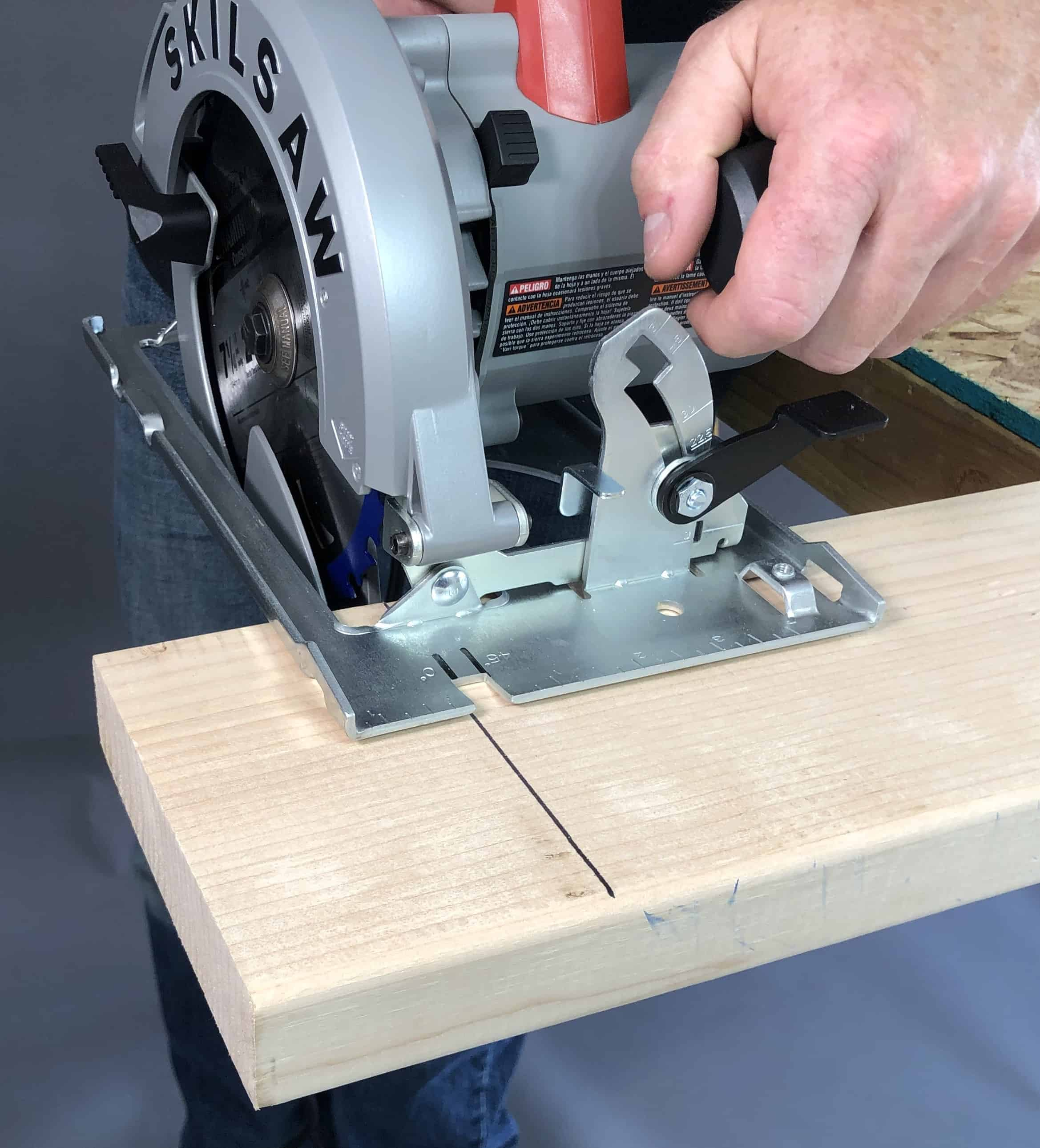 Circular saw guide notches sidewinder resized
