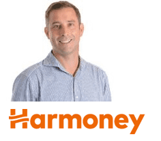 Harmoney image