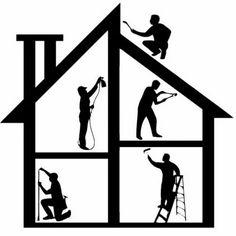 Avila Construcciones y Reformas