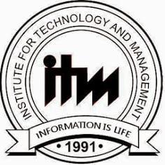 ITM Business School Bangalore