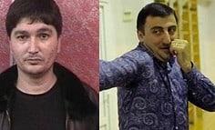 Ուշագրավ բացահայտում. Մոսկվայում սպանված չեմպիոնը նաեւ Թեւոսիկի եղբոր սպանությանն է առանչվել