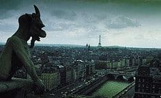 Փարիզում ներկայացվում է մի հայուհու մասին պատմող «Ցավդ տանեմ» ֆիլմը