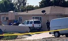 Տղամարդը կրակել է երեխաների և կնոջ վրա, ապա ինքնասպան եղել