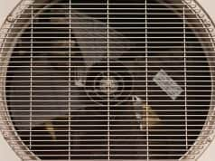 Top 10 Best Air Coolers in India 2020