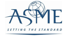 ASME CODES AND SECTIONS