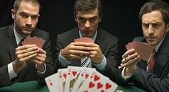 online-poker-diavasma-antipaloi