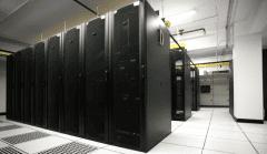 datacenter mới tại Seattle