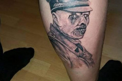 Old-School-Tattoo-Seemann-Wade