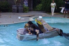 Boat-Building-3