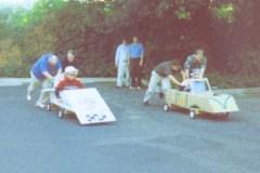 Car-Racing-2