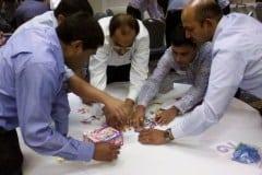 Puzzling-Team-Challenge-5