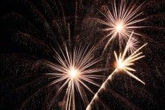 1_fireworks_10_by_xjr_9000-d2xq87y