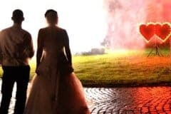 Thumbnail_Portfolio_Hochzeiten