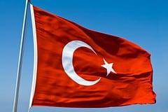 Die Türkei gehört zu vier größten Gold-Konsumenten der Welt.