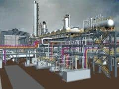Basics of Process Piping Design and Engineering