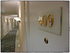 hotel-reservation-software