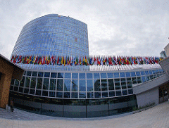 """WIPO""  by United States Mission Geneva"