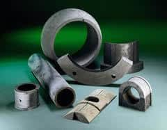 Gatke Bearings