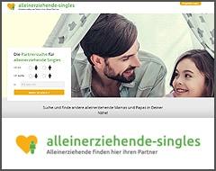 alleinerziehende-singles.de