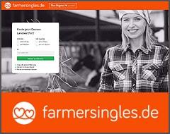 FarmerSingles - Das Original