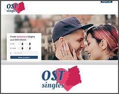 Ost-Singles