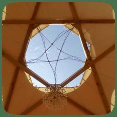 Stardome Skylight