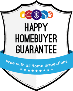 Warranty Shield 1 19 - Happy Homebuyer Guarantee
