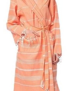 bathrobe, beach robe, turkish robe, robe