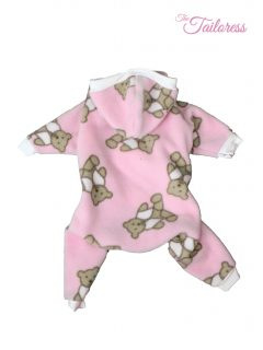 The Tailoress PDF Sewing Patterns - **PATTERN TESTERS** BELLA PYJAMAS FOR GREYHOUNDS AND WHIPPETS