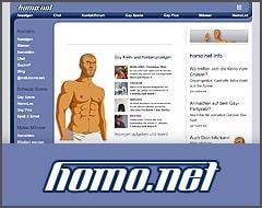 homo.net