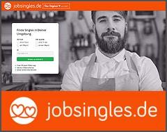 JobSingles.de