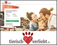tierisch-verliebt.de