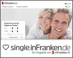 Singles in Franken