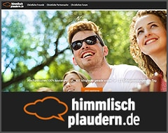 himmlisch-plaudern.de