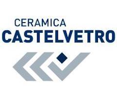 castelvetro ceramica logo