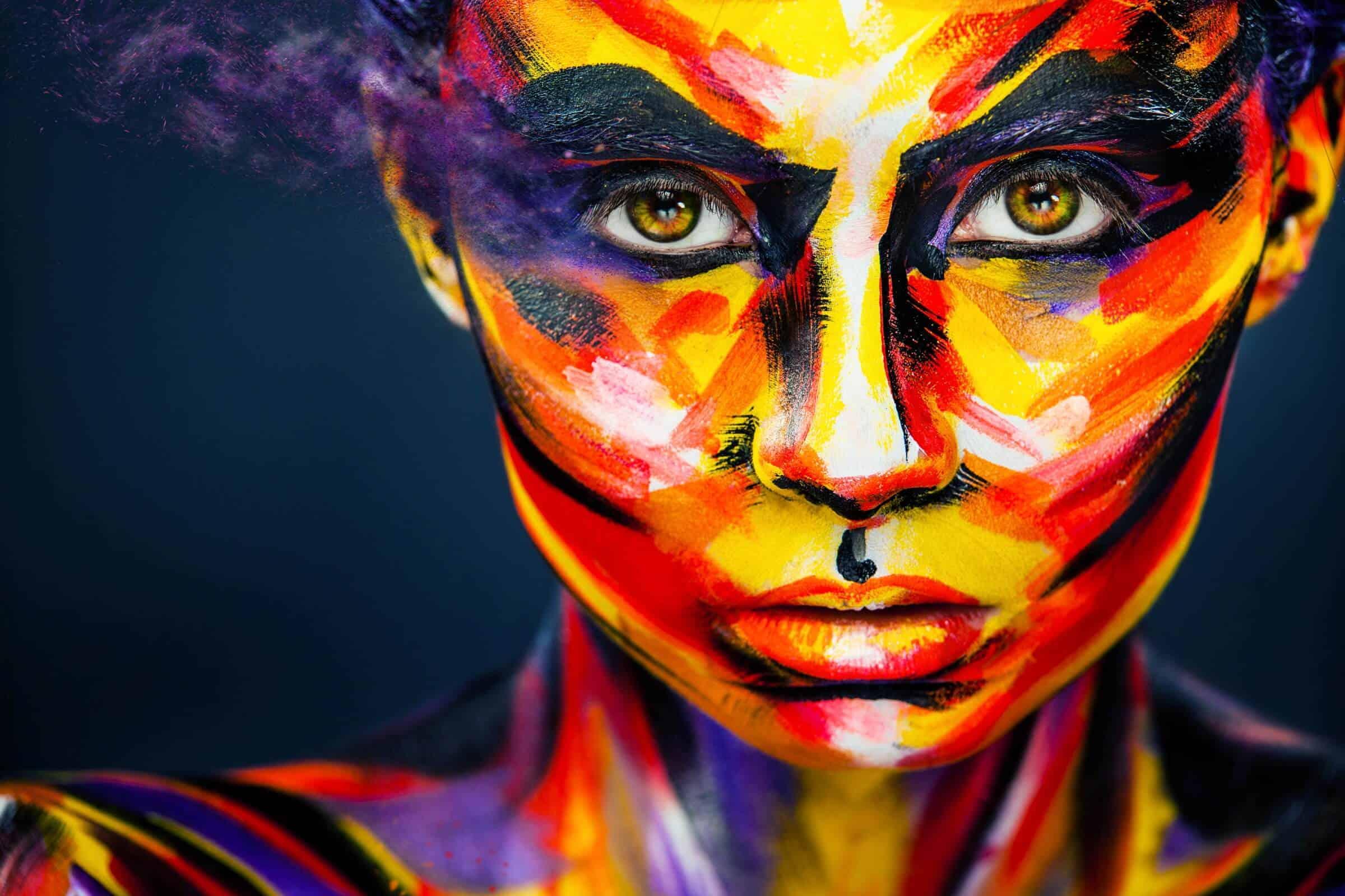 Kunstplaza – Die Plattform für zeitgenössische Kunst im Netz