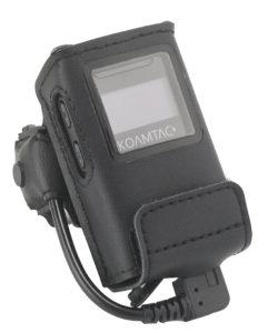 KDC200 Ring Scanner Wearable Barcode Scanner KOAMTAC Data Collector