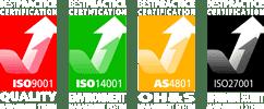 best_practice_certification