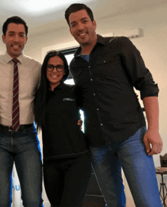 hgtv property brothers nashville