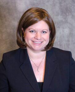 Blair T. Preiser, Esq., Litigation Attorney, The Lynch Law Group