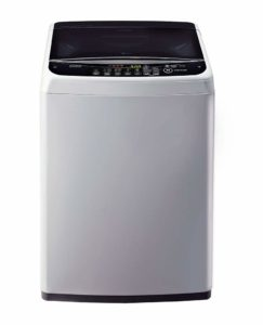 T7281NDDLG - IFB & LG Washing MAchine Comparision, difference, best