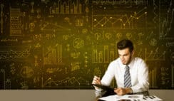 what-is-business-analysis