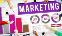 marketing-analysis
