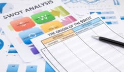 what-is-a-swot-analysis