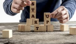 swot-and-pest-analysis-in-startups