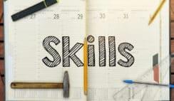skills-gap-analysis