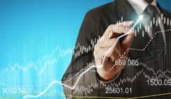 financial-service-providers-utilise-pestle-analysis